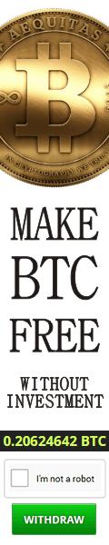 make bitcoin